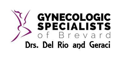 Gynecologic Specialists